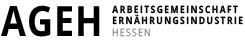 Logo AGEH